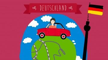 Headerbild-Route-frohlein