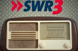 SWR 3 Radio