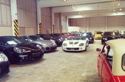 1280x1024_goggo_garage