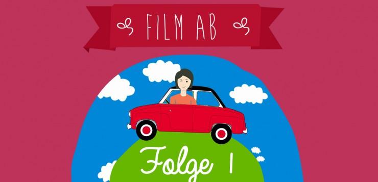 Folge 1 – Start in Dingolfing