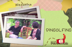 Interview Franz Gernstl